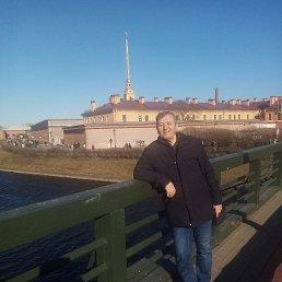 Сергей, 64 года, Новороссийск