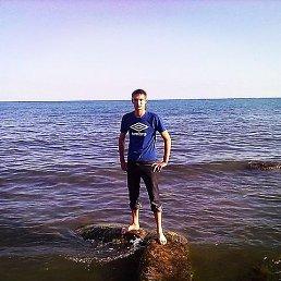 Фото Сергей, Батайск, 36 лет - добавлено 19 августа 2021
