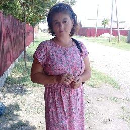 Татьяна, 43 года, Грозный