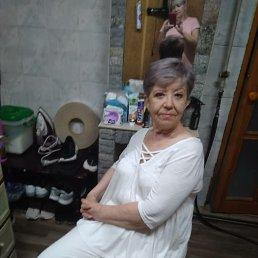 Ирина, 60 лет, Бишкек