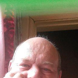 Владимир, 57 лет, Хабаровск