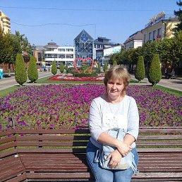 Елена, 53 года, Георгиевск