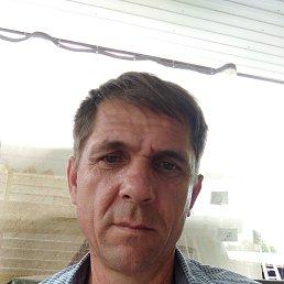 Александр, 49 лет, Сочи