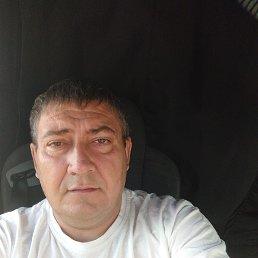 Евгений, 45 лет, Буденновск