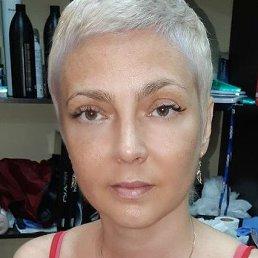 Екатерина, Тюмень, 47 лет