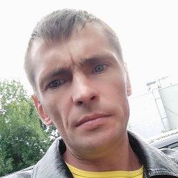 Владимир, Пенза, 41 год