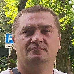 Дмитрий, Екатеринбург, 40 лет