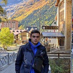 Алексей, 20 лет, Ессентуки