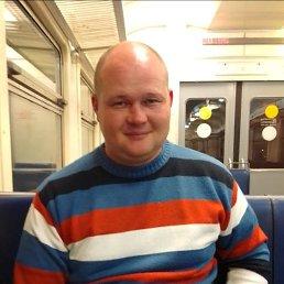 Дмитрий, 30 лет, Екатеринбург