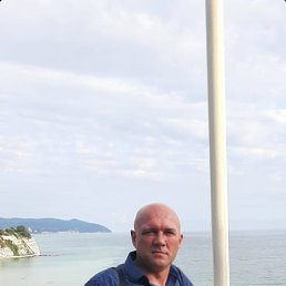 Роман, 39 лет, Ставрополь