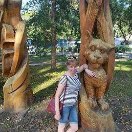 Анастасия, 32 года, Хабаровск