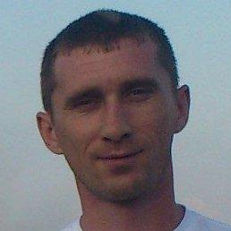 Александр, Краснодар, 43 года
