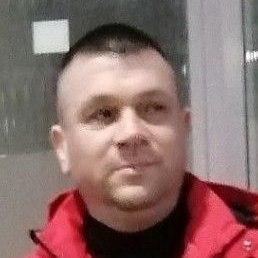 Дмитрий, Новороссийск, 44 года