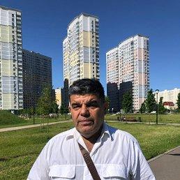 Саша, 57 лет, Якутск