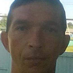 Илья, 33 года, Ядрин