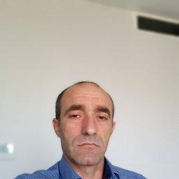 Владимир, 41 год, Долгопрудный