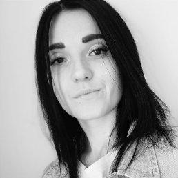 Ольга, 29 лет, Брест