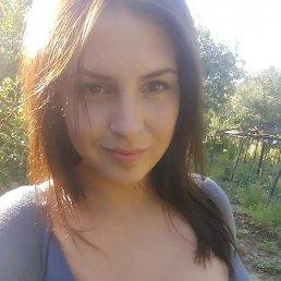Юлия, 20 лет, Саратов
