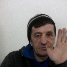 Фото Андрей, Ставрополь, 48 лет - добавлено 23 сентября 2021