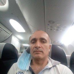 Арсени, 43 года, Бутово