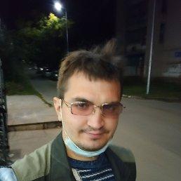 Ден, 31 год, Казань