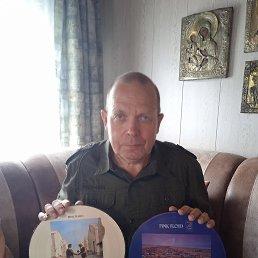Николай, 62 года, Серпухов