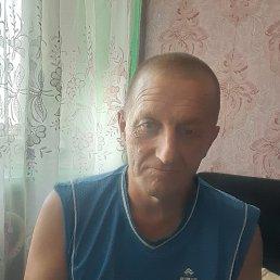 Алексей, 50 лет, Новосибирск