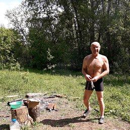 Сергей, 57 лет, Пермь