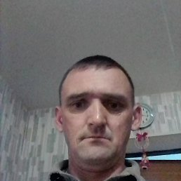 Андрей, 40 лет, Белогорск