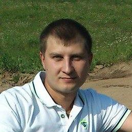 Сергей, Пермь, 30 лет