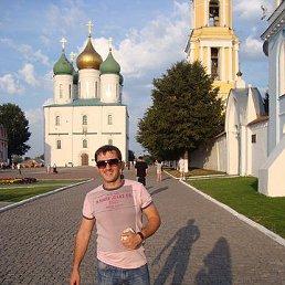Вячеслав, 46 лет, Голицыно
