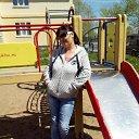 Фото Валерия, Хабаровск, 35 лет - добавлено 21 июля 2021
