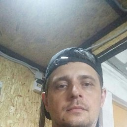 Виктор, 30 лет, Воронеж