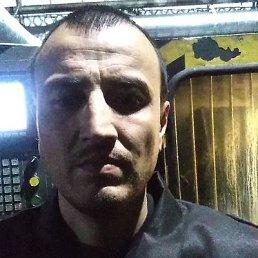 Ильнур, 35 лет, Миасс