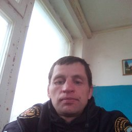 Анатолий, 41 год, Бологое