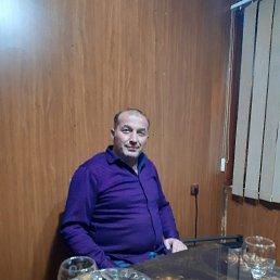 Акаш, 42 года, Новочеркасск