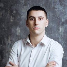 Артем, 29 лет, Кыштым