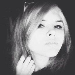 Анастасия, 24 года, Воронеж