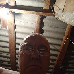 Владимир, 54 года, Хабаровск