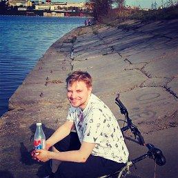 Ярослав, 31 год, Ижевск