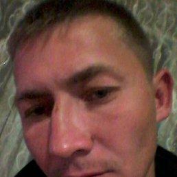 Виктор, 33 года, Ставрополь