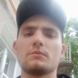 Игорёк, Семикаракорск, 27 лет