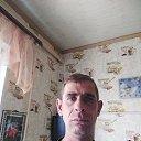 Фото Дмитрий, Екатеринбург, 41 год - добавлено 12 августа 2021