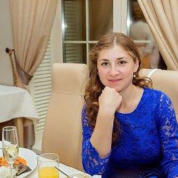 Ирина, 21 год, Тула