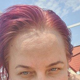 АЛИНА, 38 лет, Сочи