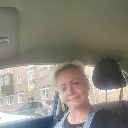 Вера, Казань, 43 года