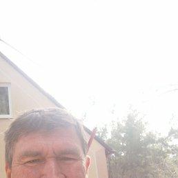Александр, 52 года, Саратов