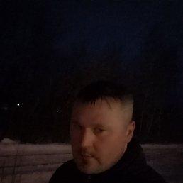 Олег, 37 лет, Пермь
