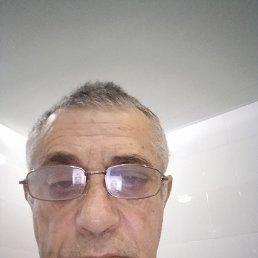 Гриша, 59 лет, Москва