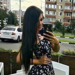 )Lera(, Тула, 33 года